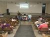 2016.04.12 - Plenaria Regional de Santa Maria_ECOM_Foto (11)