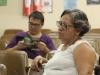 2016.04.12 - Plenaria Regional de Santa Maria_ECOM_Foto (19)