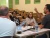 2016.04.12 - Plenaria Regional de Santa Maria_ECOM_Foto (4)