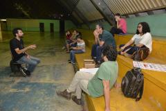 2019.05.07_Plenaria-Regional-de-Sao-Sebastiao_fotos-Deva-Garcia-12