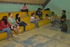 2019.05.07_Plenaria-Regional-de-Sao-Sebastiao_fotos-Deva-Garcia-15