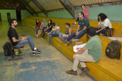 2019.05.07_Plenaria-Regional-de-Sao-Sebastiao_fotos-Deva-Garcia-16