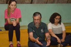 2019.05.07_Plenaria-Regional-de-Sao-Sebastiao_fotos-Deva-Garcia-19