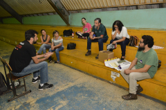 2019.05.07_Plenaria-Regional-de-Sao-Sebastiao_fotos-Deva-Garcia-2