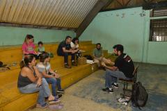 2019.05.07_Plenaria-Regional-de-Sao-Sebastiao_fotos-Deva-Garcia-3