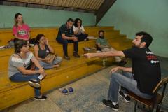 2019.05.07_Plenaria-Regional-de-Sao-Sebastiao_fotos-Deva-Garcia-5