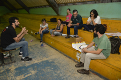 2019.05.07_Plenaria-Regional-de-Sao-Sebastiao_fotos-Deva-Garcia-6