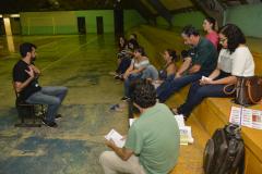 2019.05.07_Plenaria-Regional-de-Sao-Sebastiao_fotos-Deva-Garcia-9