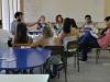 2016.04.11 - Plenaria Regional de Sao Sebastiao_ Deva Garcia_Foto (1)