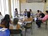 2016.04.11 - Plenaria Regional de Sao Sebastiao_ Deva Garcia_Foto (17)