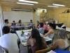 2016.04.11 - Plenaria Regional de Sao Sebastiao_ Deva Garcia_Foto (19)