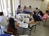 2016.04.11 - Plenaria Regional de Sao Sebastiao_ Deva Garcia_Foto (20)