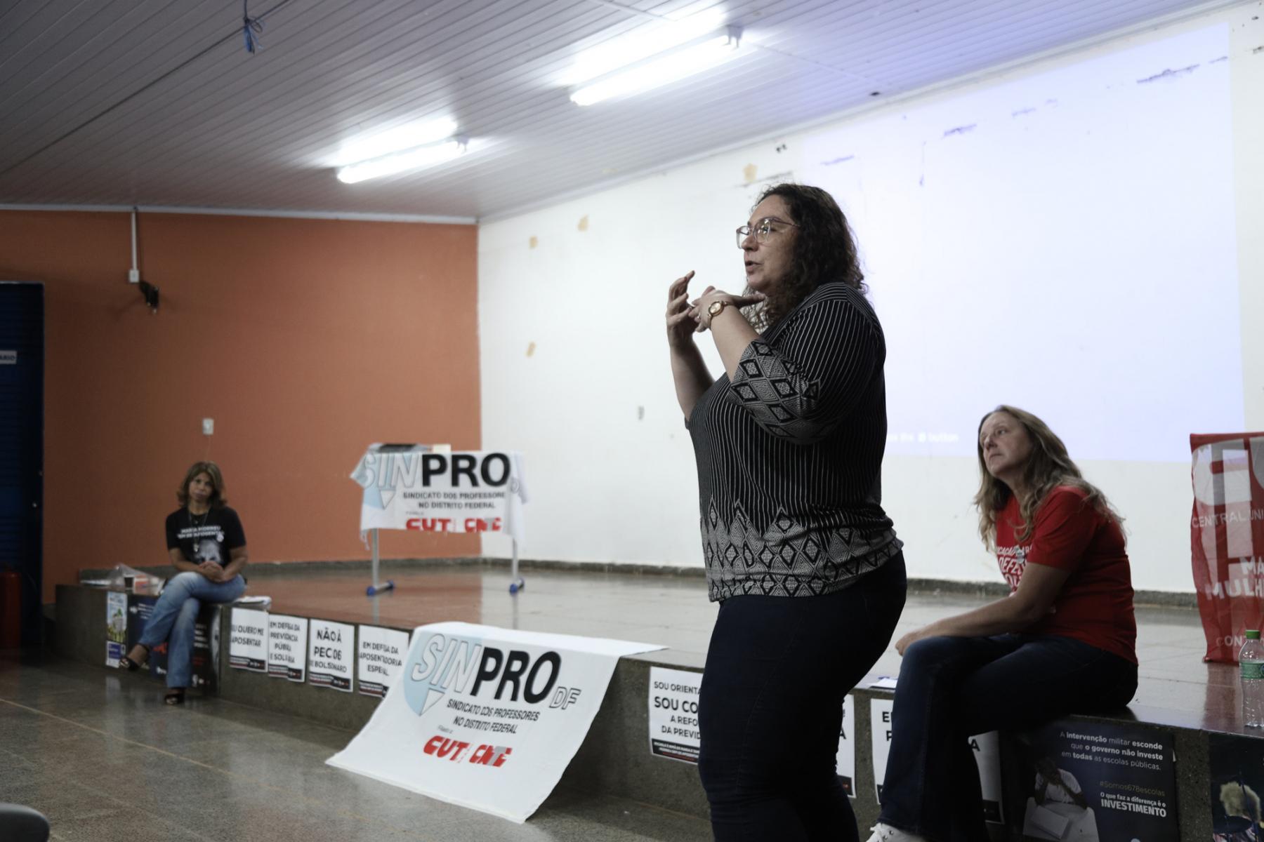 2019.04.11_Plenaria-Regional-de-Sobradinho_fotos-ECOM-10