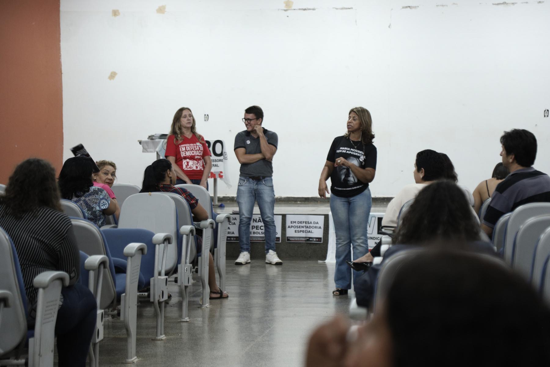 2019.04.11_Plenaria-Regional-de-Sobradinho_fotos-ECOM-2