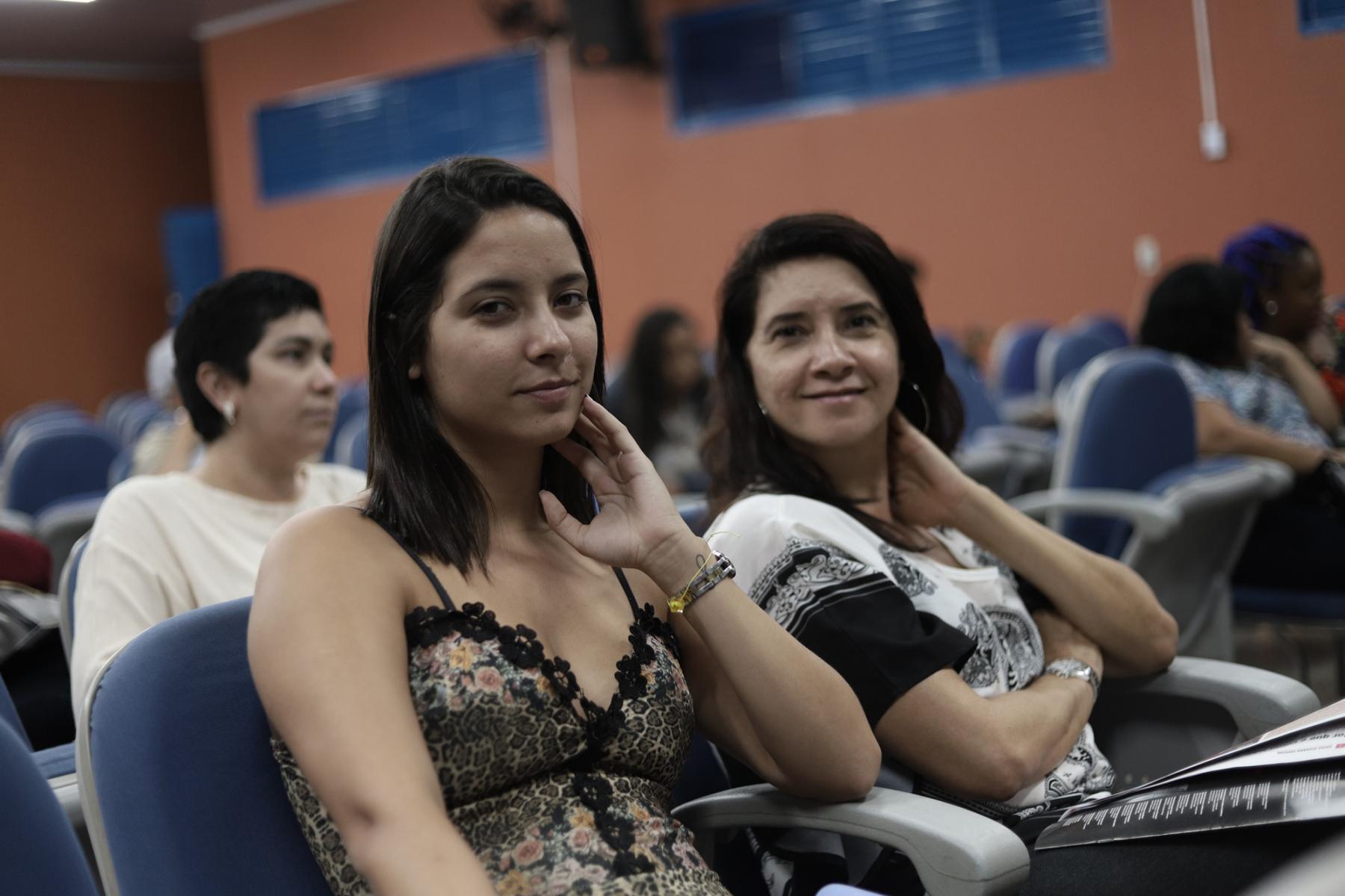 2019.04.11_Plenaria-Regional-de-Sobradinho_fotos-ECOM-9
