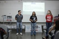 2019.04.11_Plenaria-Regional-de-Sobradinho_fotos-ECOM-1