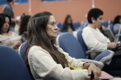 2019.04.11_Plenaria-Regional-de-Sobradinho_fotos-ECOM-16