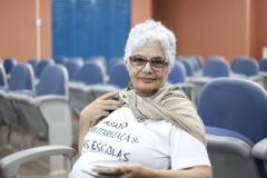 2019.04.11_Plenaria-Regional-de-Sobradinho_fotos-ECOM-22