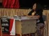 2016.04.11 - Plenaria Regional de Taguatinga_ECOM_Foto (3)