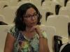 2016.04.11 - Plenaria Regional de Taguatinga_ECOM_Foto (8)