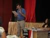 2016.04.11 - Plenaria Regional de Taguatinga_ECOM_Foto (9)