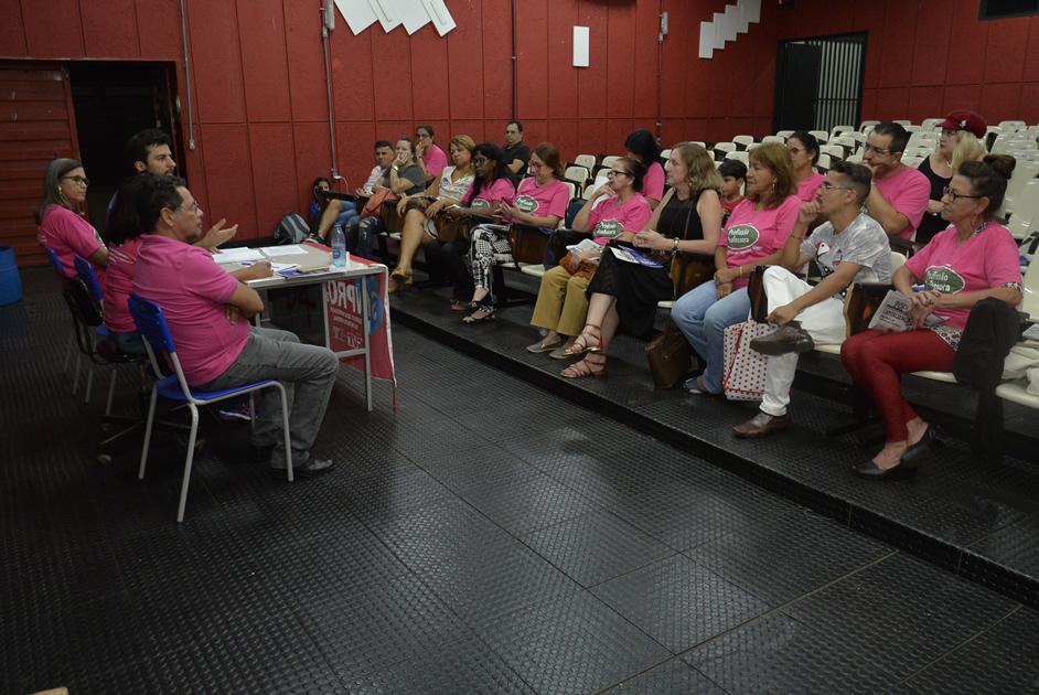 2019.04.30_Plenaria-emTaguatinga_fotos-Deva-Garcia-11