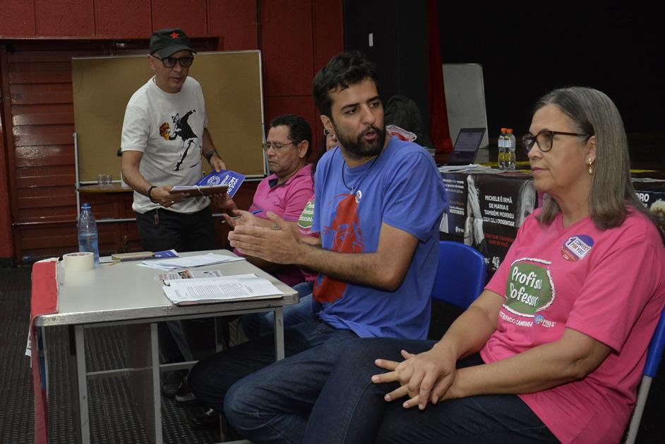 2019.04.30_Plenaria-emTaguatinga_fotos-Deva-Garcia-13