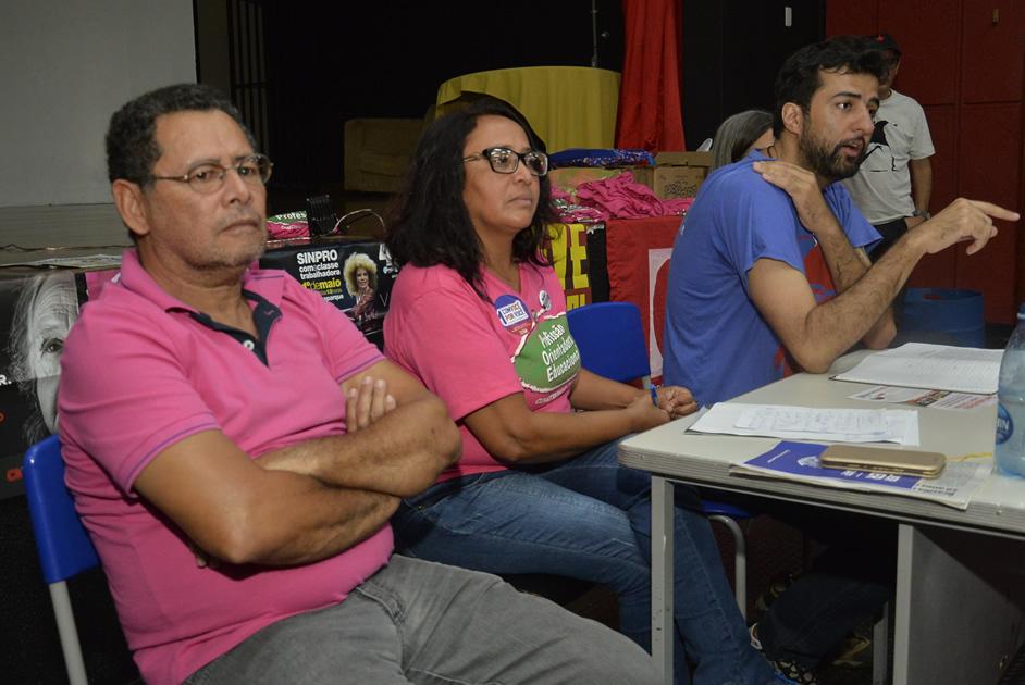 2019.04.30_Plenaria-emTaguatinga_fotos-Deva-Garcia-14