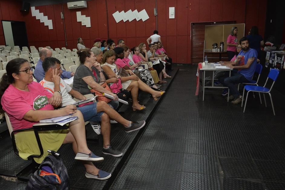2019.04.30_Plenaria-emTaguatinga_fotos-Deva-Garcia-16