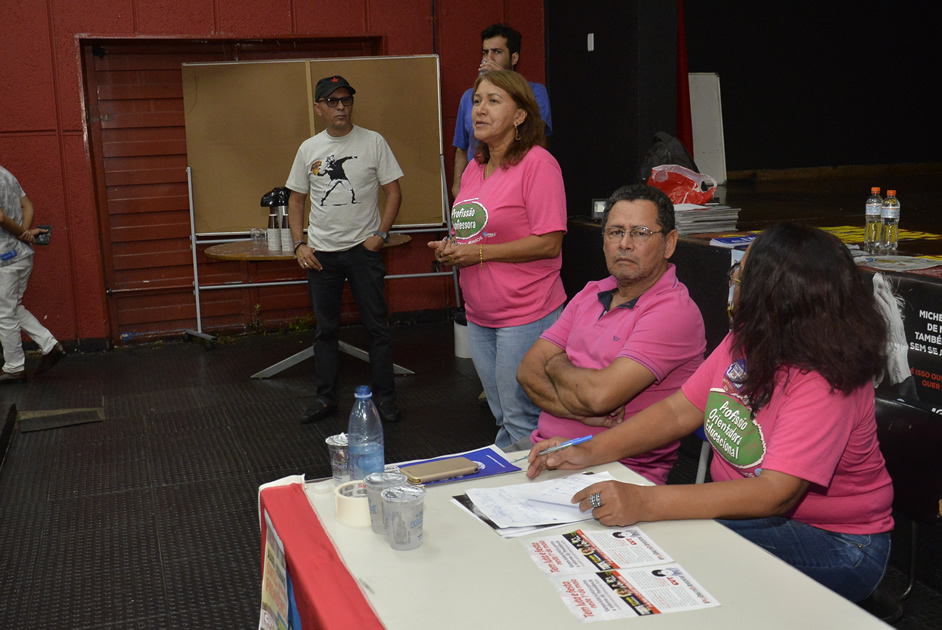 2019.04.30_Plenaria-emTaguatinga_fotos-Deva-Garcia-18