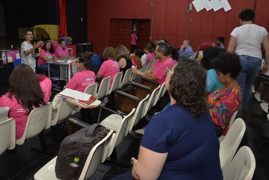 2019.04.30_Plenaria-emTaguatinga_fotos-Deva-Garcia-29