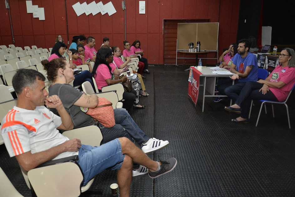 2019.04.30_Plenaria-emTaguatinga_fotos-Deva-Garcia-3