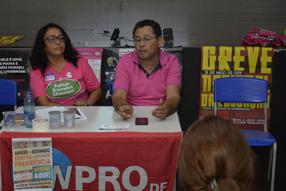2019.04.30_Plenaria-emTaguatinga_fotos-Deva-Garcia-31