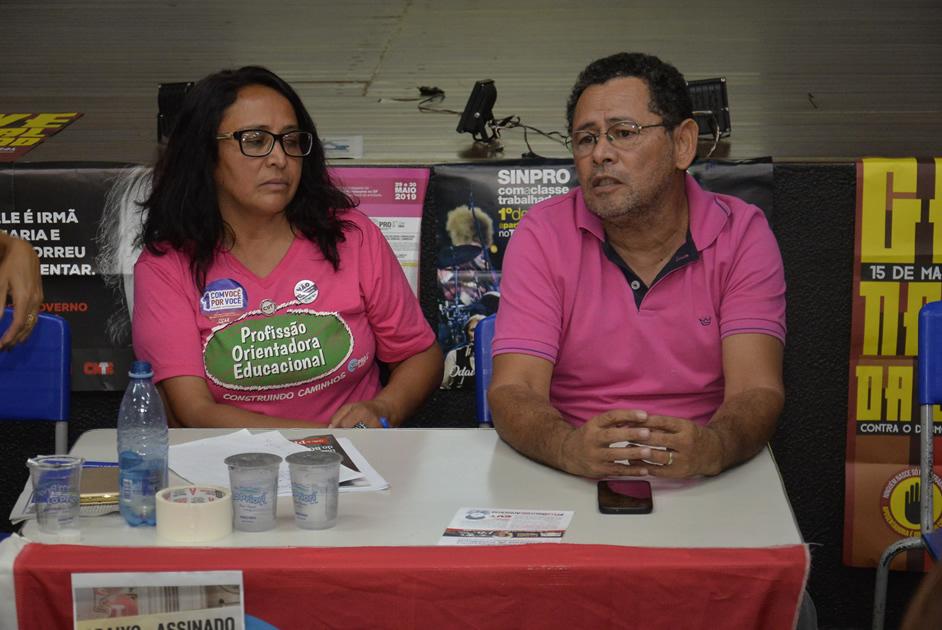 2019.04.30_Plenaria-emTaguatinga_fotos-Deva-Garcia-32