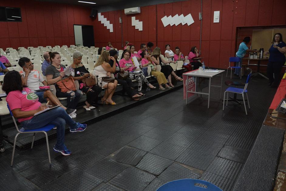 2019.04.30_Plenaria-emTaguatinga_fotos-Deva-Garcia-40