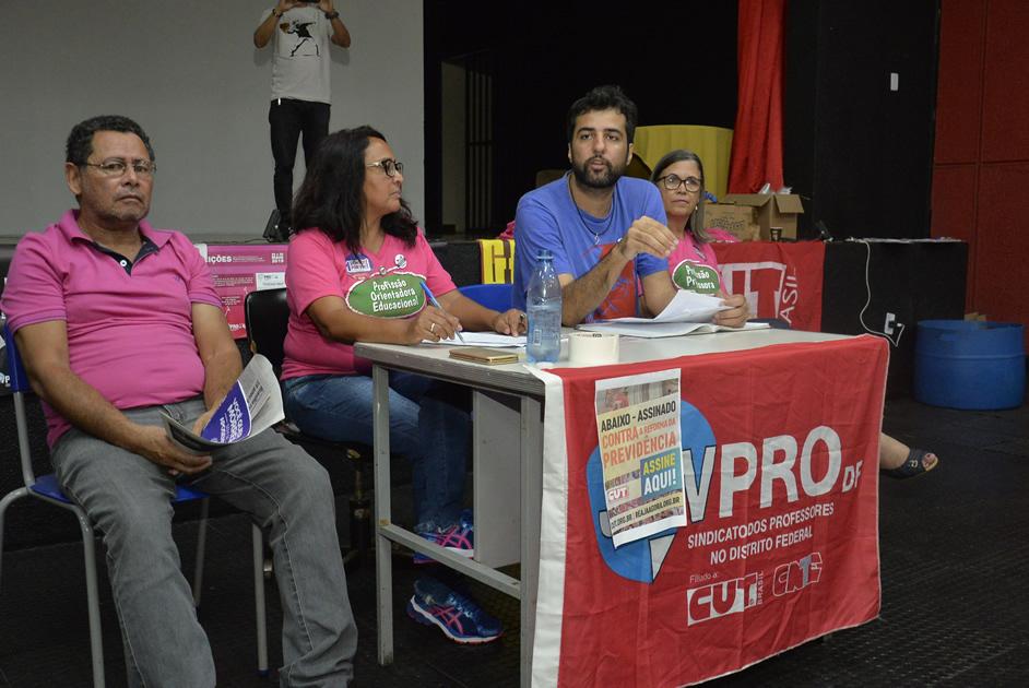 2019.04.30_Plenaria-emTaguatinga_fotos-Deva-Garcia-8
