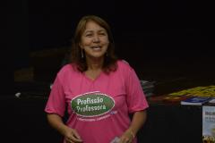 2019.04.30_Plenaria-emTaguatinga_fotos-Deva-Garcia-21