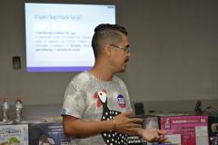2019.04.30_Plenaria-emTaguatinga_fotos-Deva-Garcia-24