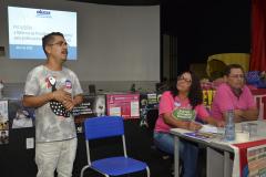 2019.04.30_Plenaria-emTaguatinga_fotos-Deva-Garcia-25