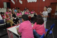2019.04.30_Plenaria-emTaguatinga_fotos-Deva-Garcia-26