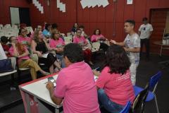2019.04.30_Plenaria-emTaguatinga_fotos-Deva-Garcia-27