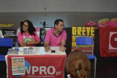 2019.04.30_Plenaria-emTaguatinga_fotos-Deva-Garcia-30
