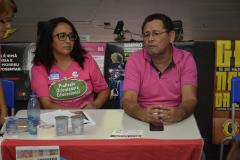 2019.04.30_Plenaria-emTaguatinga_fotos-Deva-Garcia-33