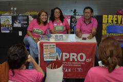 2019.04.30_Plenaria-emTaguatinga_fotos-Deva-Garcia-35