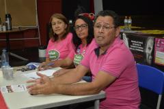 2019.04.30_Plenaria-emTaguatinga_fotos-Deva-Garcia-36