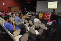 2019.04.30_Plenaria-emTaguatinga_fotos-Deva-Garcia-37