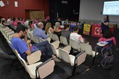 2019.04.30_Plenaria-emTaguatinga_fotos-Deva-Garcia-39