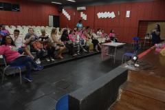 2019.04.30_Plenaria-emTaguatinga_fotos-Deva-Garcia-41
