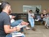 2016.04.14_Plenaria do Gama_Deva Garcia_Foto (9)