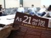 2015.05.19 - Plenaria Regional do Gama_Foto (13)